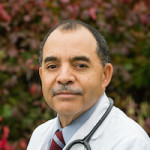 Dr. Michael A. Leatherwood - Waldorf, Maryland internist