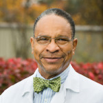 Dr. Robert T. Pace - Waldorf, Maryland family doctor