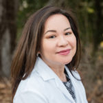 Dr. Georgia D. Cu - Waldorf, Maryland family doctor